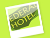 IDEAL HOTEL Montreuil