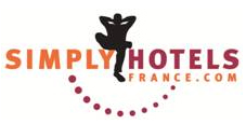 hotels chaine Simply Hotel France L