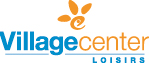 Tous nos h�bergements Village Center