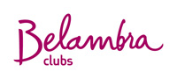 hotels chaine Belambra Clubs Guidel