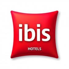 Chaine d'hotels Ibis