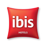 hotels chaine IBIS HOTELS Le Touquet-Paris-Plage