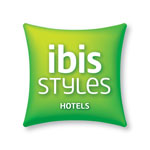 Chaine d'hotels Ibis Styles