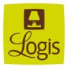 hotels chaine Logis Larressingle