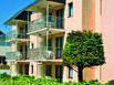 Résidence Maeva La Baie - Hotel