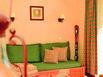 Pierre & Vacances Les Trois Domaines - Hotel