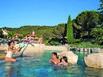 Pierre & Vacances Village Club Le Rouret - Hotel