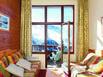 Pierre & Vacances Le Douchka - Hotel