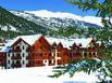 Pierre & Vacances LAlpaga - Hotel