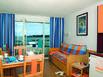 Résidence Pierre & Vacances La Corniche de La Plage - Hotel
