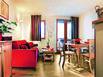 Pierre & Vacances Les Ravines - Hotel