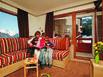 Résidence Pierre & Vacances Le Britania - Hotel
