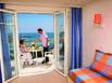 Résidence Pierre & Vacances Le phare de Trescadec - Hotel