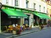 Hotel Restaurant La Couronne - Hotel