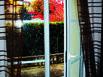 Gites Le Roosevelt - Côte 204 - Hotel