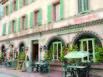Ma petite Auberge - Hotel