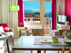 Pierre & Vacances Le Christiana - Hotel