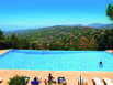 Pierre & Vacances Village Club Les Issambres - Hotel