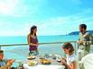 Résidence Pierre & Vacances Morgat - Hotel