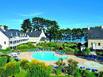 Résidence Pierre & Vacances Cap Azur - Hotel