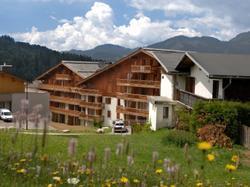 Odalys Le Village