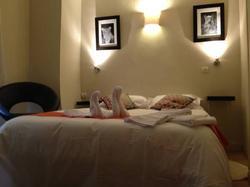 Hotel Casela