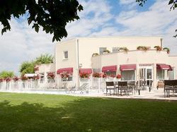 Hôtel balladins Dijon / Marsannay Marsannay-la-Côte