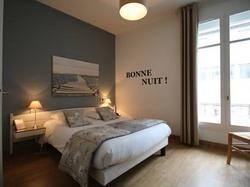 Hôtel Le Bretagne Vannes