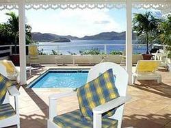 hotel les maisons de bricourt cancale hotel cancale. Black Bedroom Furniture Sets. Home Design Ideas