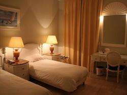Hotel Nice Cote dAzur Nice
