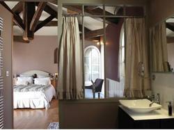 hotel marsolan gers hotels marsolan. Black Bedroom Furniture Sets. Home Design Ideas