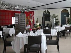 Hotel Relais du Silence Domaine des Thomeaux Hotel Restaurant & Sp Mosnes
