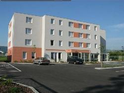 KYRIAD Clermont Ferrand - Sud - La Pardieu Clermont-Ferrand