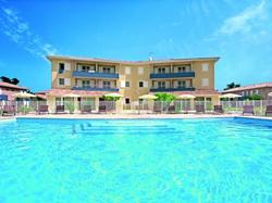 Hotel Park & Suites Village Bordeaux Saint Jean d'Illac Saint-Jean-d'Illac