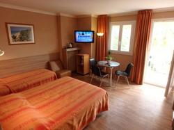 Residence Veles Plage Cannes