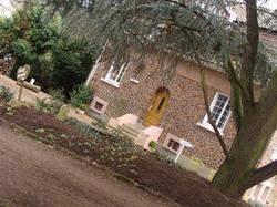 Hôtel de la Pommeraie