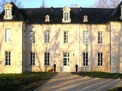 Château De Lazenay - Résidence Hôtelière Bourges