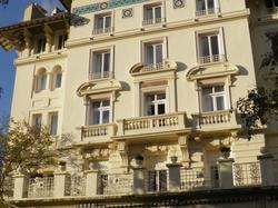 Le Splendid Hotel Châtel-guyon
