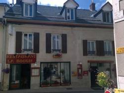 Hôtel du Centre Villard-de-Lans