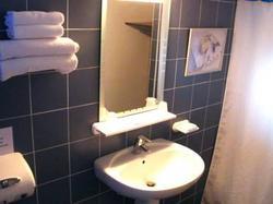 Hotel Gardenia Biarritz