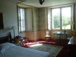 Hotel Château Du Maréchal De Saxe Yerres