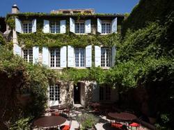 Hotel De Latelier Villeneuve-Les-Avignon