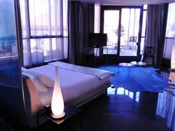 Hôtel Design Les Bains Douches Toulouse