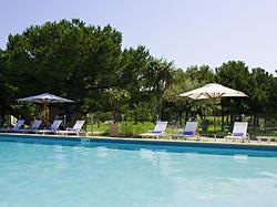 Hotel Pullman Marseille Provence Aeroport Marignane