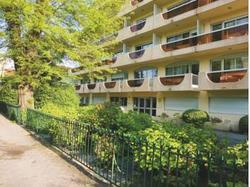 Photo de la résidence Résidence Maeva La Jetée des Marins à Arcachon
