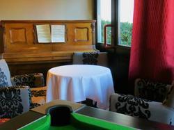 Hôtel Restaurant Inter-Hôtel Le Saint Georges Nuits-Saint-Georges