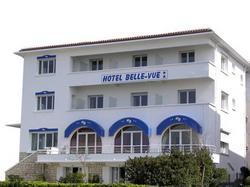 Hotel Belle Vue Royan Royan