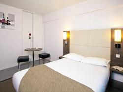 S�jours & Affaires Lille Europe Lille
