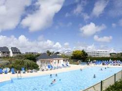 Pierre & Vacances Village Club Port du Crouesty Arzon