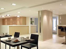 Aparthotel Adagio Monaco Monte Cristo Beausoleil